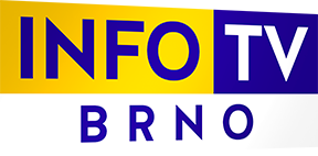 Info TV Brno